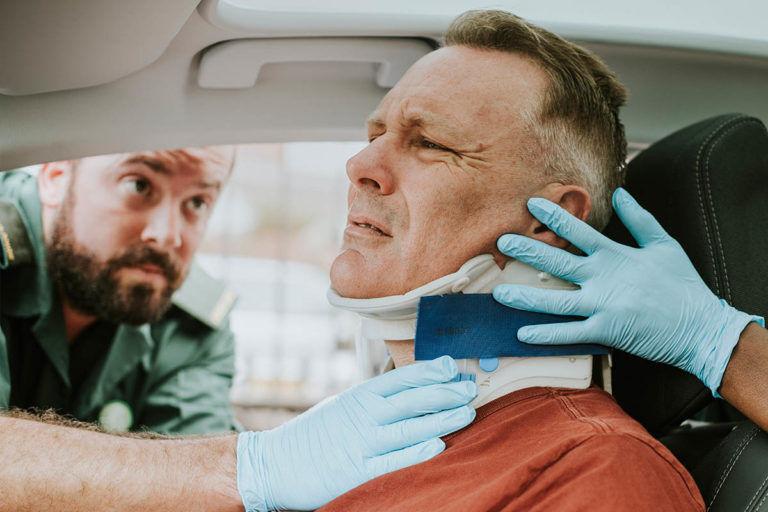 Car-Accidents-Rehab