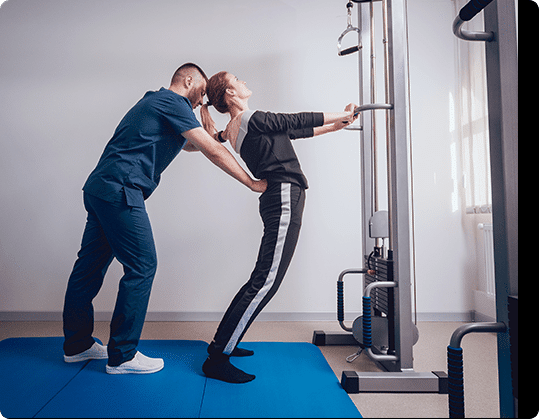 Physical-Therapy-Approach