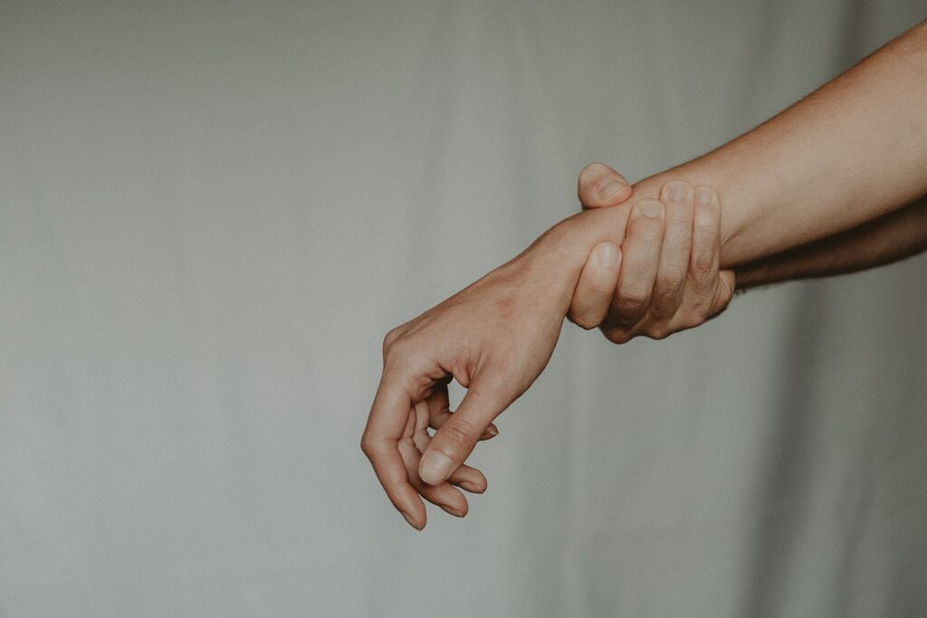 Elbow-Wrist-Pain--Ottawa