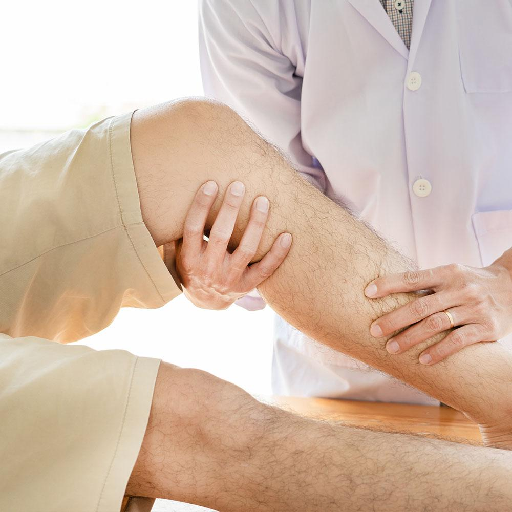 Symptoms-of-ACL-Injury